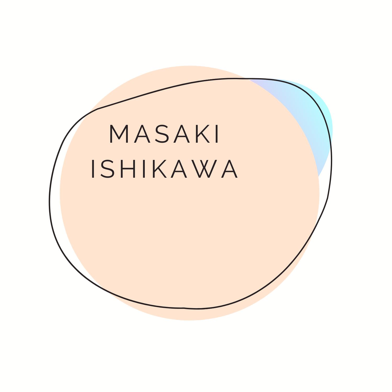 MASAKI-ISHIKAWA